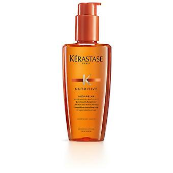 Kerastase Kerastase Nutritive Oleo-Relax Treatment 125 ml
