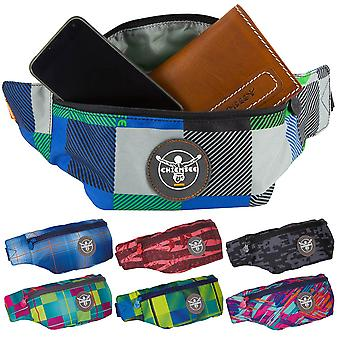 Chiemsee Waistbag belt bag Fanny Pack waist pack 5011029