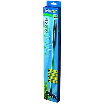 Tetra Scratch-GS45 glass TetraTec 23,045