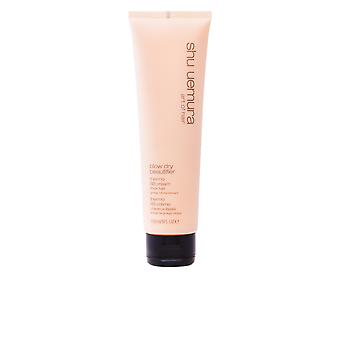 Shu Uemura Blow Dry Beautifier Thermo Bb Cream 150ml New Unisex