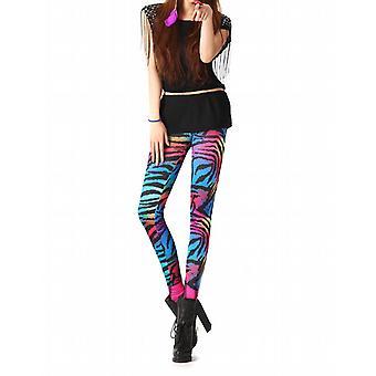 Waooh - Fashion - Leggins lange