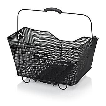 XLC carry more basket