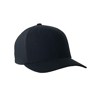 Flexfit 110C One Ten Pro-Formance Cap