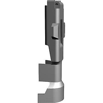 TE Connectivity Crimp contact Econoseal J Series Mark II (+) Total number of pins 1 173707-1 1 pc(s)