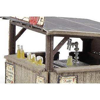 MBZ 30271 H0 Draft beer equipment