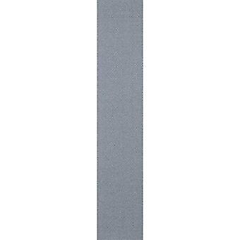 H0 Cobblestone pavement (L x W) 1000 mm x 66 mm Busch 7083