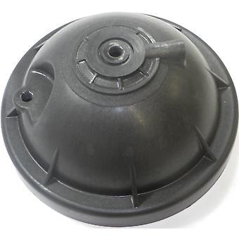 Hayward CX250C serbatoio copertura Dome si inserisce Hayward Star-Clear C250/C500/C750/C1000
