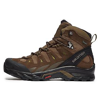 Salomon Quest erstklassige GTX Men Walking Stiefel