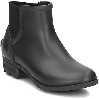 Sorel Janey Chelsea NL3090010   women shoes