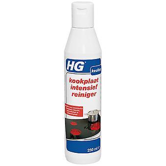 HG-Kochfeld Reiniger 250 ml