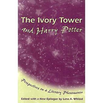 La tour d'Ivoire et Harry Potter - Perspectives sur un phénomène littéraire