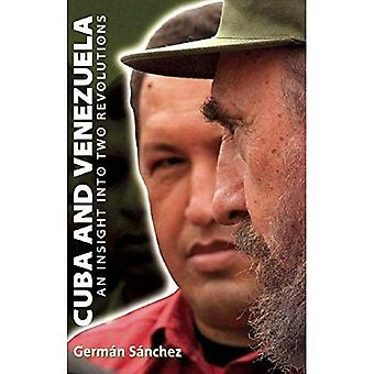 Cuba and Venezuela: An Insight into Two Revolutions