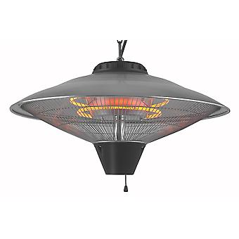 Eurom Partytent heater 2100W