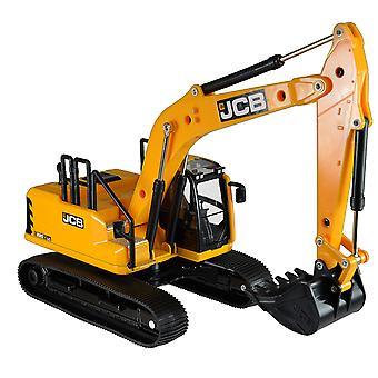 Britains JCB 43211 Tracked Excavator