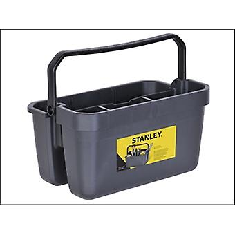 Stanley Tools Deep Tote Tray