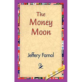 La lune d'argent par Farnol & Jeffery