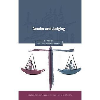 Kön och att döma av Schultz & Ulrike