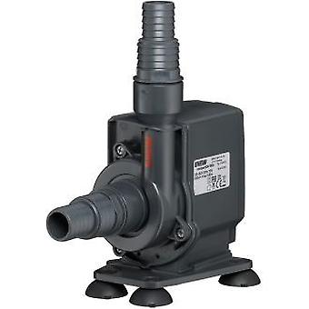 Eheim Compacton pump 5000 (Fish , Filters & Water Pumps , Water Pumps)