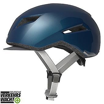 Abus Yadd-I bicycle helmet / / midnight blue