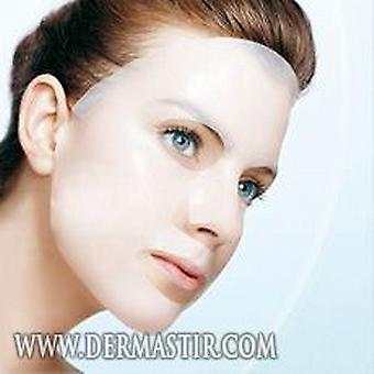 Dermastir Hyaluronic Post-OP Invisible face mask
