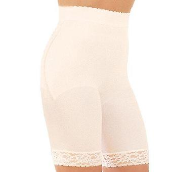 Rago style 518 - high waist leg shaper light shaping