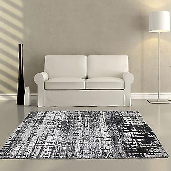 Rugs - Maharani - 830 Graphite Grey