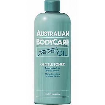Australian Bodycare Gentle Toner (250ml)