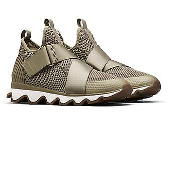 Sorel Kinetic Sneak - Mesh-Sage Uk 4