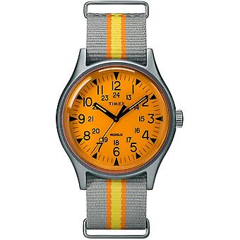 Timex menn klokke TW2T25500