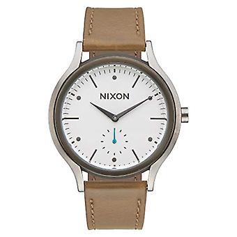 NIXON Clock Woman ref. A995-2364-00
