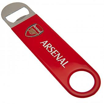 Arsenal Bar Blade Magnet