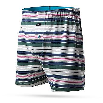 Stance Boxer Brief ~ Ay Jay BX