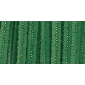 Chenille Stems 6Mm 12