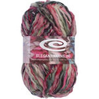 Cuties Yarn Blackberry S203 3