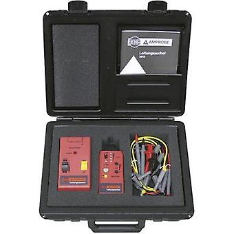 Beha Amprobe 2032-D Test leads measurement device, Cable and lead finder,