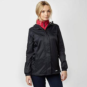 Peter Storm vrouwen Packable Hooded Jacket