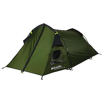 Eurohike Backpacker Deluxe Zelt