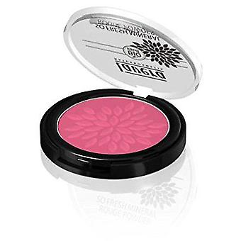 Lavera So Fresh Mineral Powder Blush - Plum Blossom 02