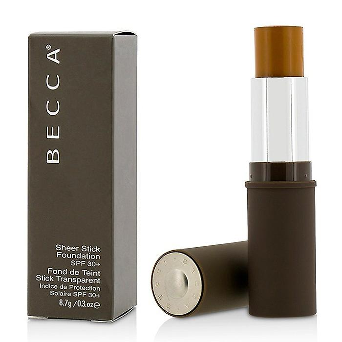Becca Stick Foundation SPF 30+ - # Treacle 8.7g/0.3oz