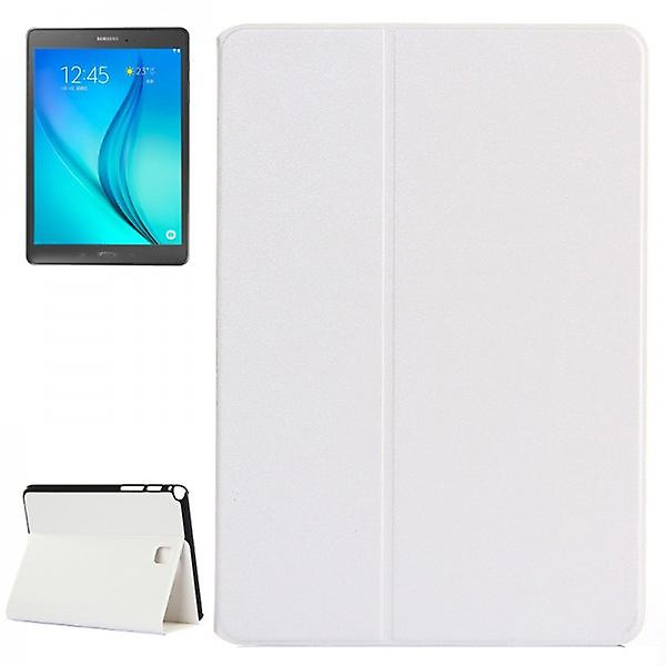 Smart cover white for Samsung Galaxy tab A 8.0 N T350 T355
