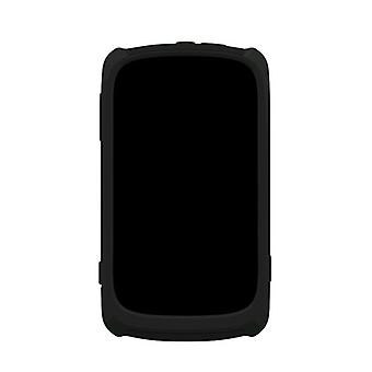 Trident Case - Aegis Series Case for ZTE Director - Black