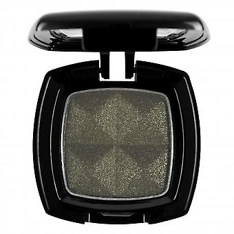 NYX Single Eye Shadow - Midnight