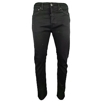 Edwin Jeans ED 80 Slim Tapered CS Ink Blac