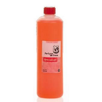 Specialcan Strawberry Perfume 750Ml (Dogs , Grooming & Wellbeing , Cologne)