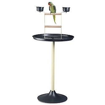 Vogue Trixder cage birds (birds, cages and aviaries)