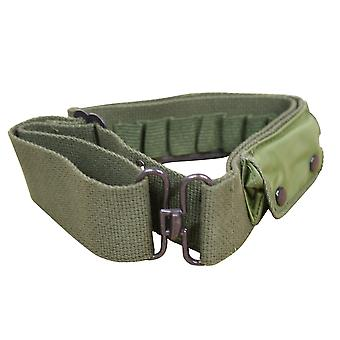 Ammo Belt [Olive]