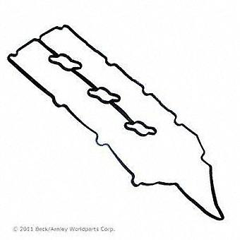 Beck Arnley 036-1696 Engine Valve Cover Gasket