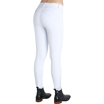 Montar ESS Normal Waist Full Seat Silicone Riding Breeches
