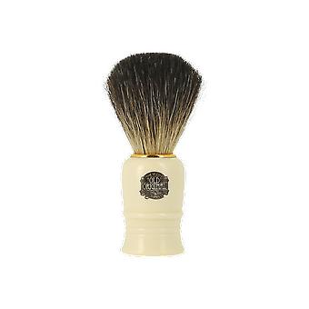 Vulfix Pure Badger Brush 1020