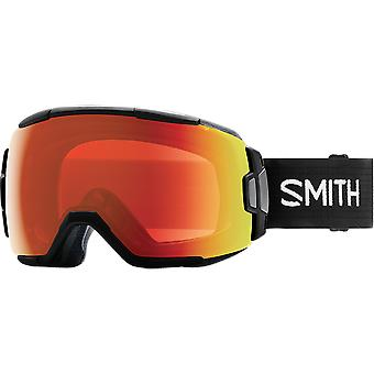 Smith Vice M00661 9ALMP ski maske